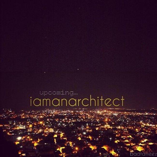 Love Passion Architecture Beinganarchitect Tillthehorizon 😎❤