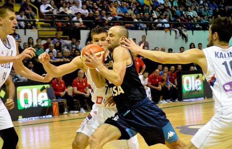 Manuel Ginobili, Argentina 2016 Ginobili Basquet Basquetball NbaAllStarCelebrityGame NBA Fotografia Photography Deportes Seleccion Taking Photos Fotografie