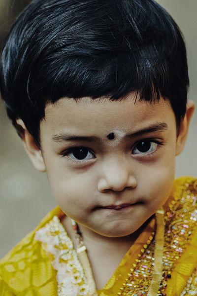Hey you! Child Portrait One Person Looking At Camera Headshot Childhood People Human Face Close-up Moodyports Portraits Of EyeEm Streetphotography Street Portrait Street Moodygrams Lifeportraits Kolkata Portraitfestival Igersuk Igers Createcommune Agameoftones Artofvisuals Visualambassadors