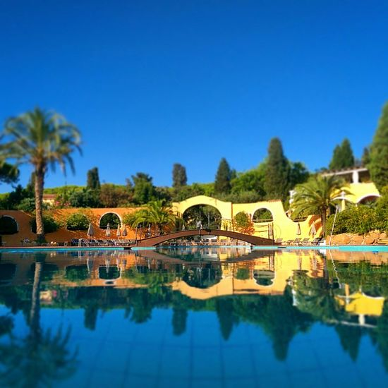 Travels Sardinia The Best From Holiday POV Holiday Beautiful Surroundings Pool EyeEm Best Shots