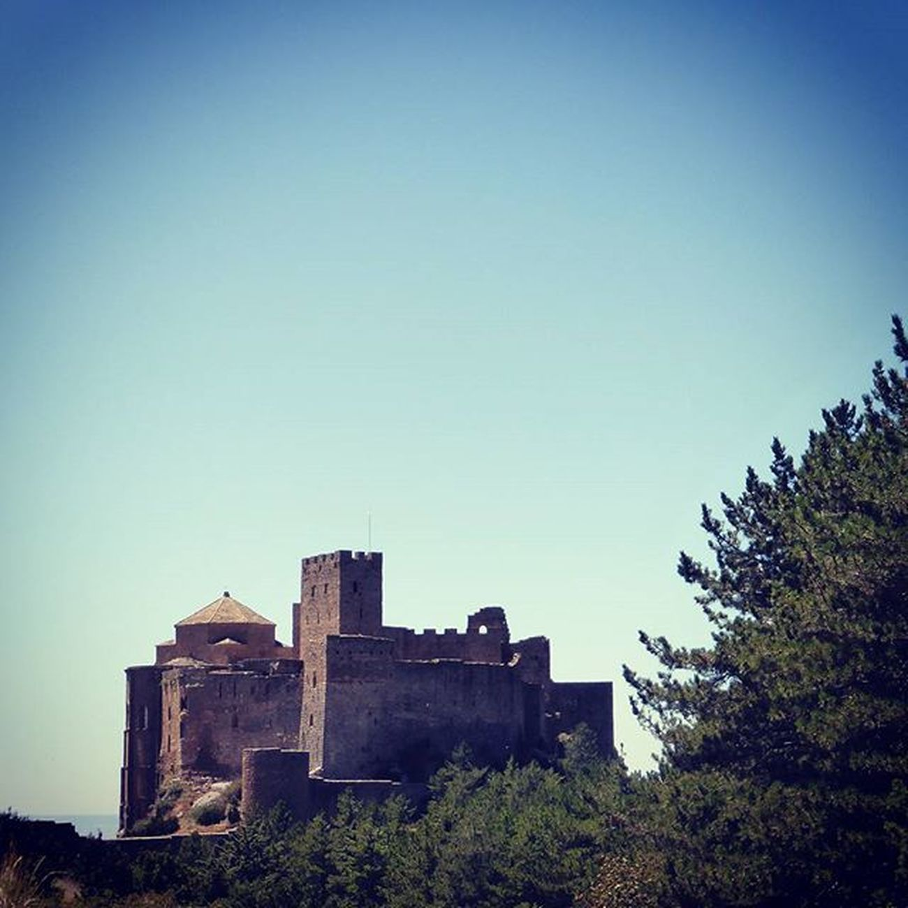 Huescalamagia Loarre Skylovers Igersaragon igerszgz instazgz castle