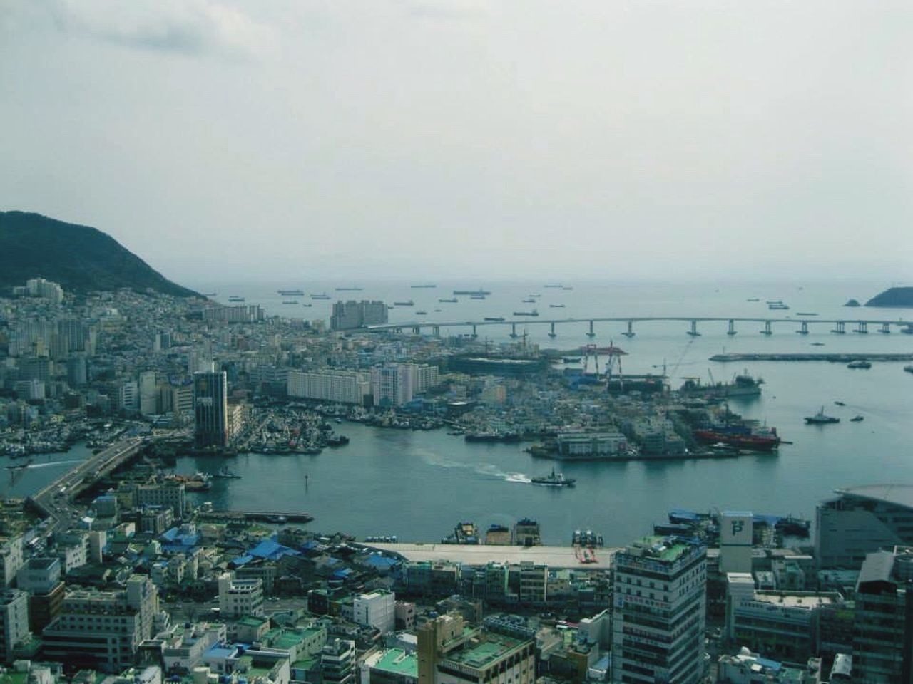 Cityscapes Busan 부산 Busan In Busan Busan Tower Additive 부산 Busan Korea Korea Photos
