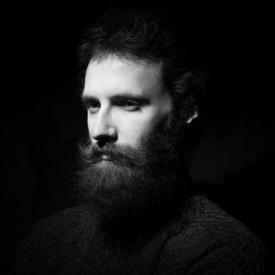 Beautiful stock photos of schnurrbart,  30-34 Years,  Adult,  Adults Only,  Beard