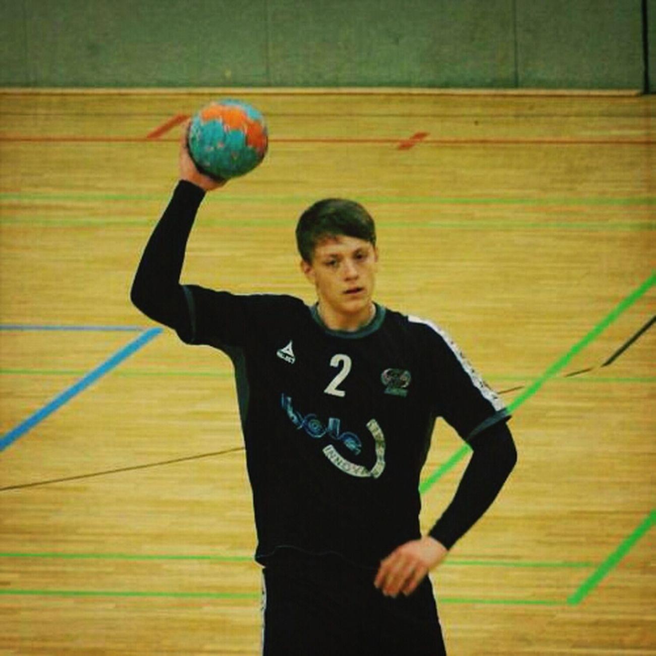 Fit Sport Handbal