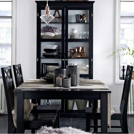 I'm loving it 😊 Interior Design