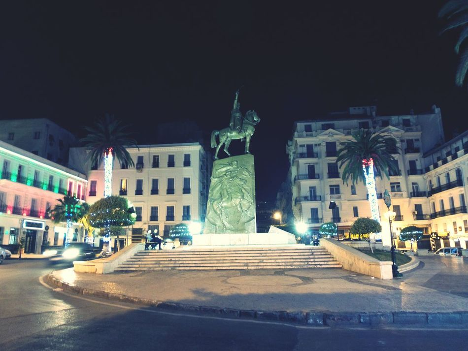 My Country In A Photo Alger Centre Taking Photos Hello World