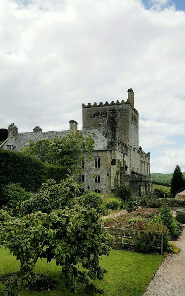 Nationaltrust Abbey History Goodplacetovisit