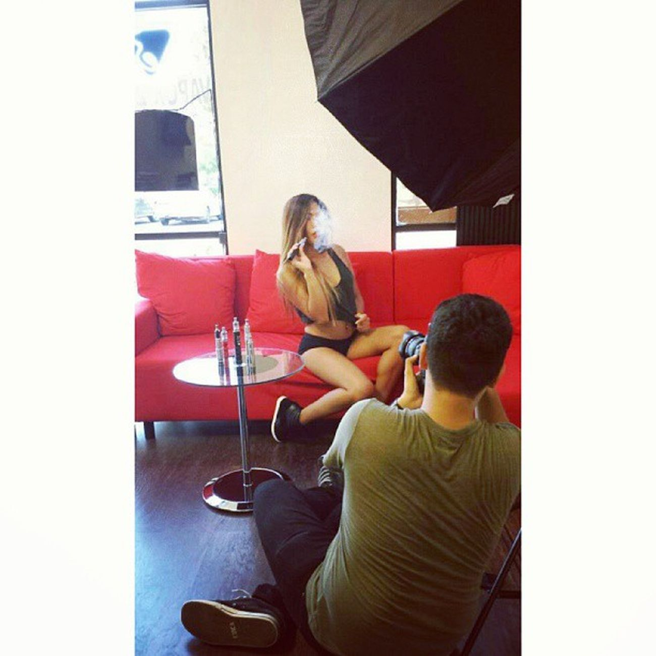 Todays shoot, hit me up to shoot for your shop/business. #vapes #vape #ocvapers #photoshoot #model #hitmeup #freeforbooking #business #asiangirl #cool #pauline #flash #oc #orangecounty #job #myjob #vaping #shop #smoke #smokefree #nicotinefree #epphotography