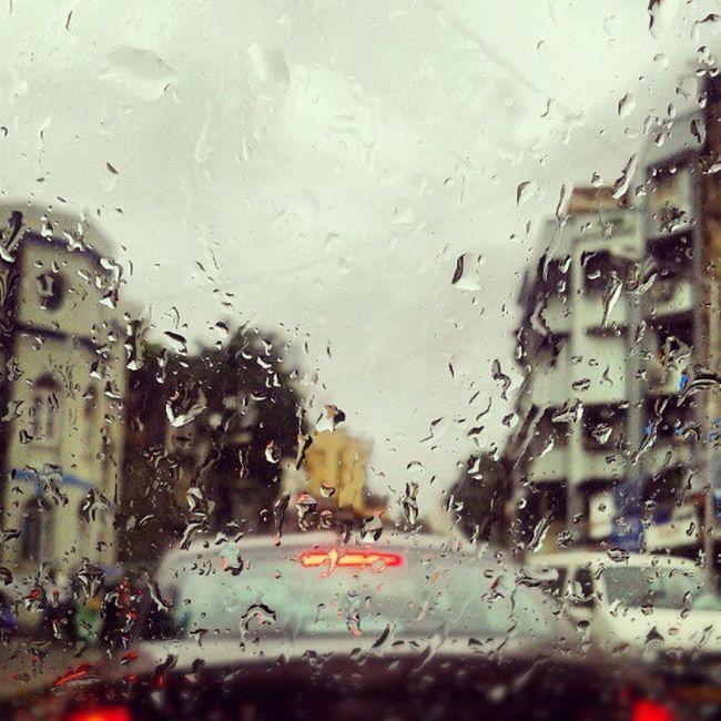 And on rainy days.... Monsoon Rain Bombayrain Instagram instapix instapic webstagram instaphoto photohub instahub photofun PhotoOfTheDay photography photopost photoupload instaupload Mumbai Bombay tagstagram tag tagstagramers instaphone instamood instafeed instadaily jj_forum