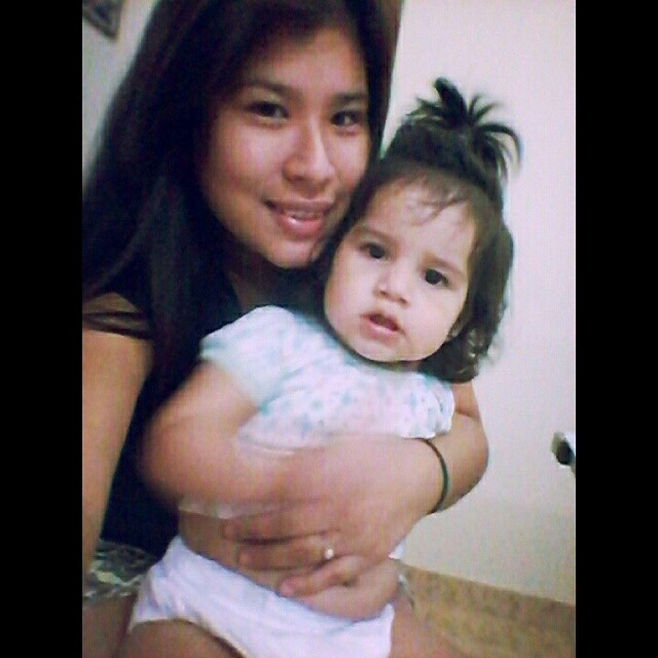 Mipulguitabella Gorditas Miprincesita♥