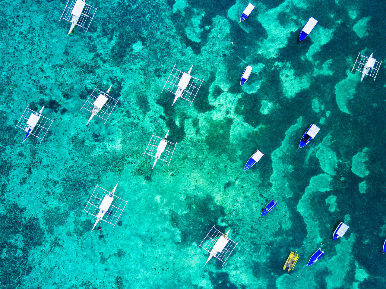 aerial boat Colors coralreef Drone dronephotography Eyeem Philippines Philippines reef