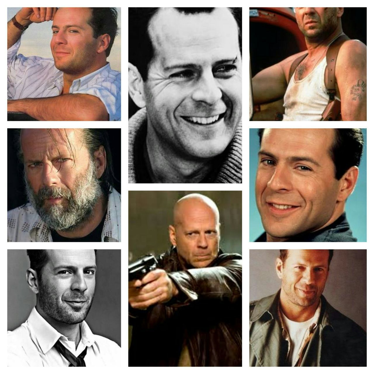 Mybeautiful Love ♥ Oldlove😉😍😍😍❤❤❤❤❤❤👀❤❤❤❤❤❤👀👀👀👀👀❤❤❤💋💋💋💋💋❤❤❤💕💓💓💓💓💓 Brucewillis 👍👍👍👍👍👍👍👍