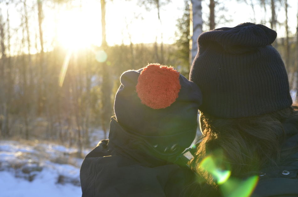 Beautiful stock photos of sweden, Bonding, Child, Close-Up, Day