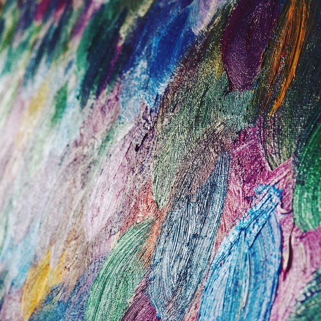 Finished painting | Oil Painting Oilbild Kunst Art Painting Color Colors Colours Colorful Photooftheday Oil Painting Photograph Oilpaint Beautiful Oiloncanvas