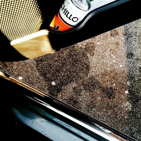 Raststation🙇 SUV Car Street Chillo