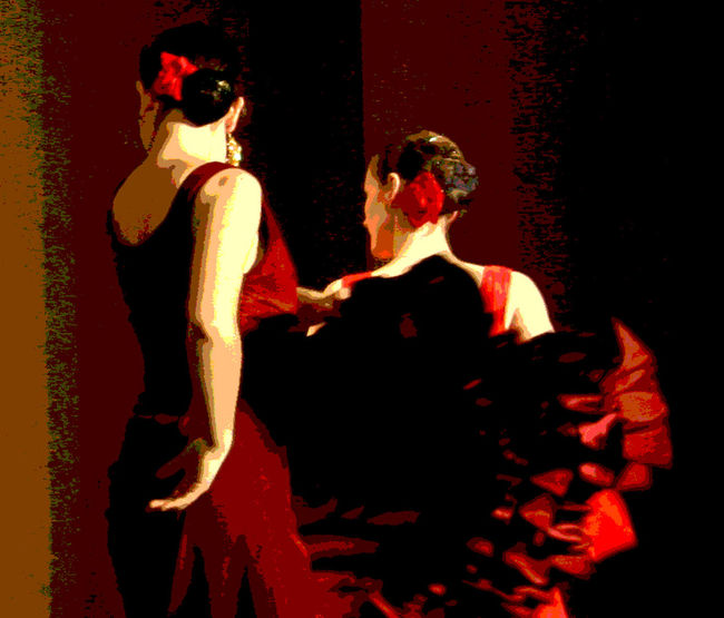Flamenco Flamencoderusia Flamenco_en_Rusia Flamenco_de_moscú Flamencodemoscu Flamenco_dancers Baile Baile Flamenco Bailando Alegrias Por Alegrías La_Compañía Compañía_de_Danza_Española фламенко фламенко_в_Москве фламенко_в_России танец