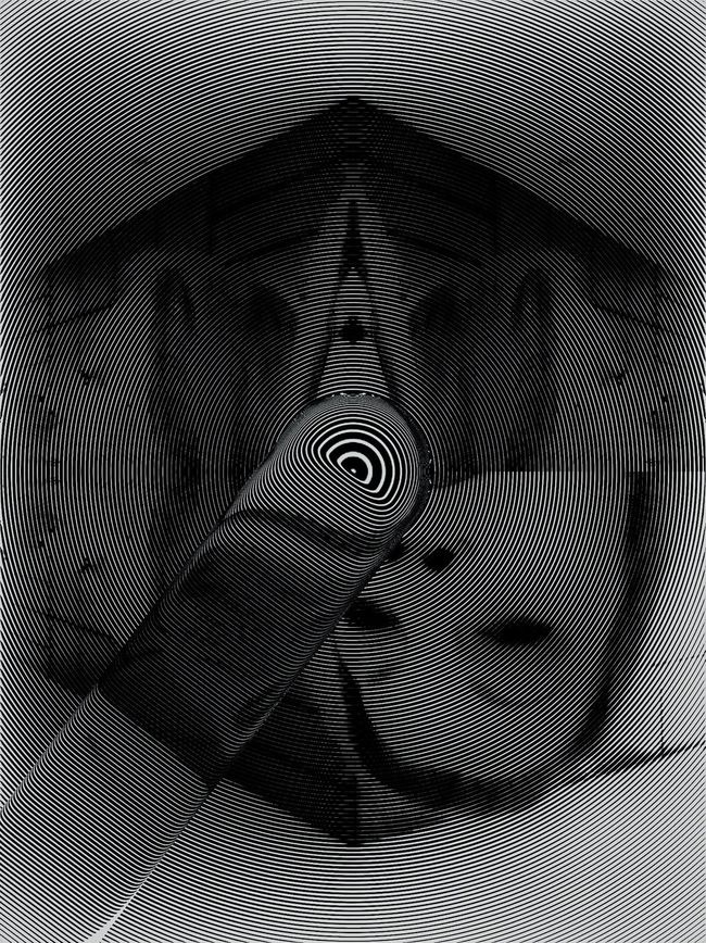 Telling Stories Differently Blackandwhite Black And White Black & White Abstract Me Behind The Veils Shootermag For My Friends That Connect Human Meets Technology
