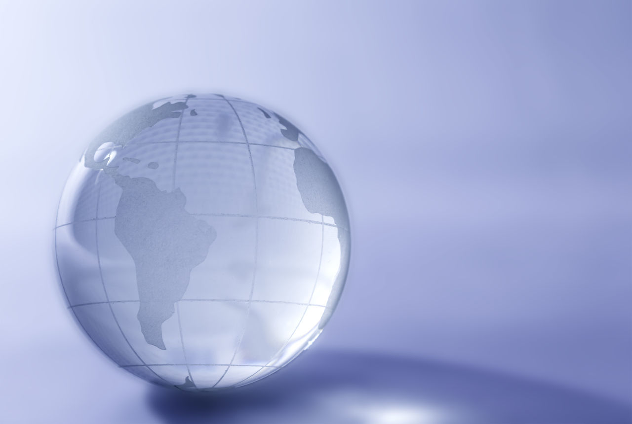 Beautiful stock photos of globe of earth,  Day,  Globe - Navigational Equipment,  Horizontal Image,  Indoors