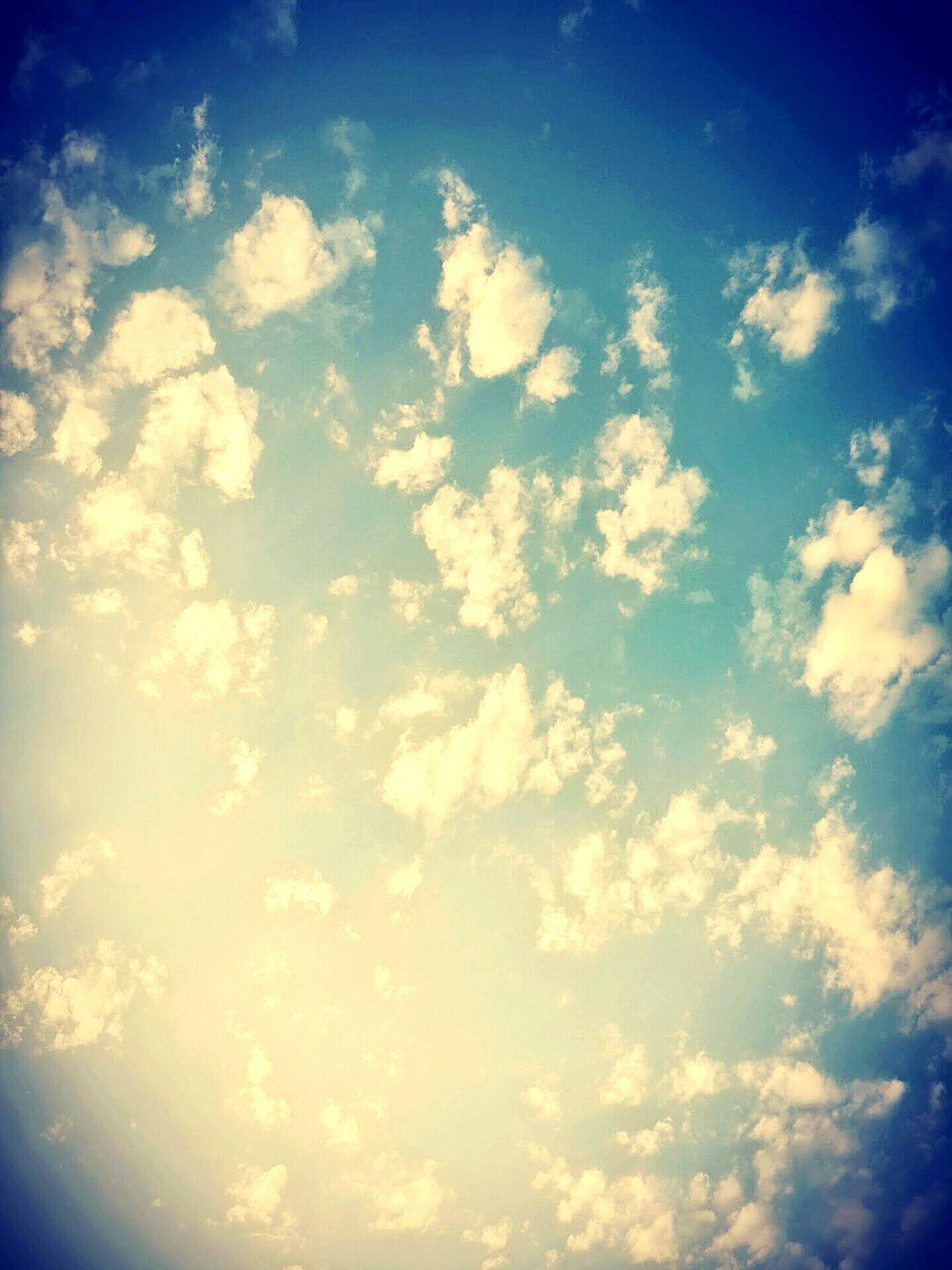 Fredom Blue Bluesky Gokyuzu Gökyüzümavi Aşkgökyüzünde Turkey Beach