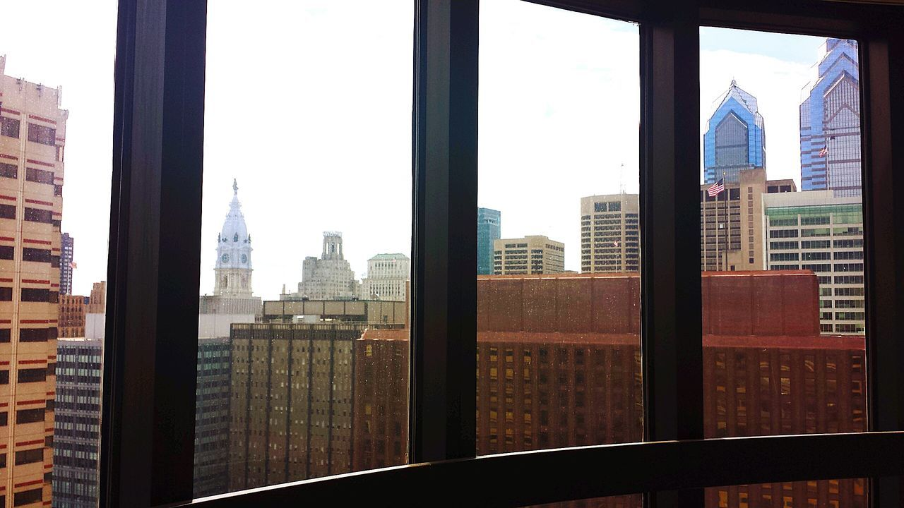 Philadelphia City Skyline Cityscape Architecture Centercity Walkwithme Streetsofphilly Samsungphotography Galaxys6edge S6edge Phillyphotographer Lovemycity Eyeembest BestofEyeEm Cityofbrotherlylove Eyeemphotography Union Unionpride Lunch Seeing The Sights