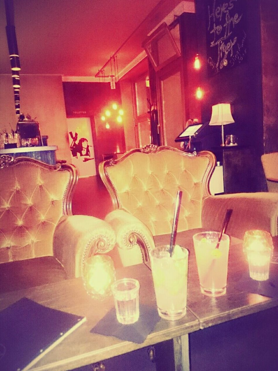 Chapel Bar Am Ostkreuz Relaxing First Eyeem Photo