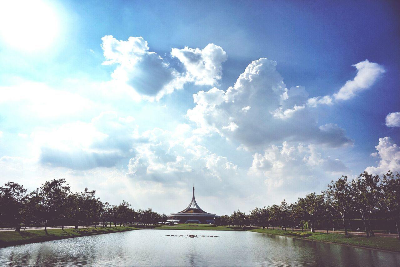 Beautiful stock photos of thai, NULL