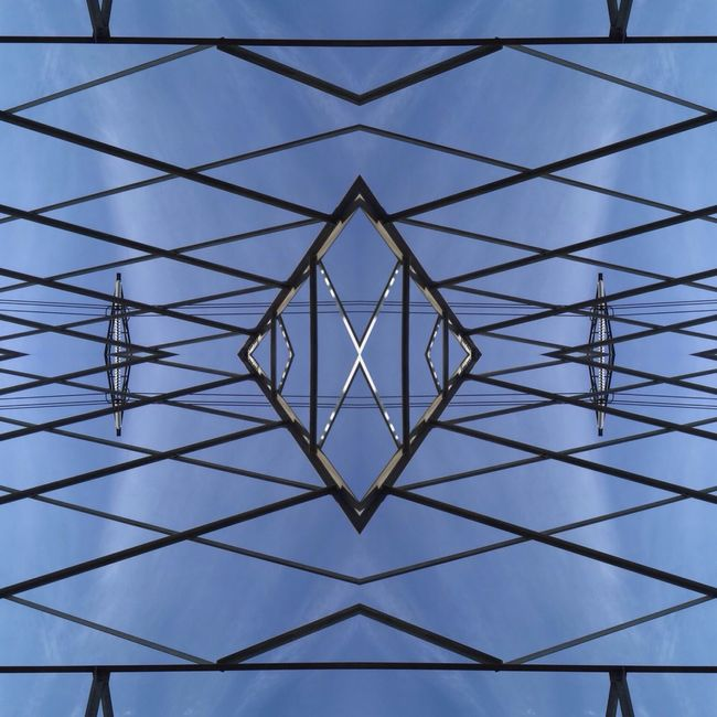 Geometrical Shapes from the depth of my mind. Geometry Geometric Shapes Shapes Geometric Abstraction Geometric Architecture Geometry Pattern Geometric Structures High Voltage