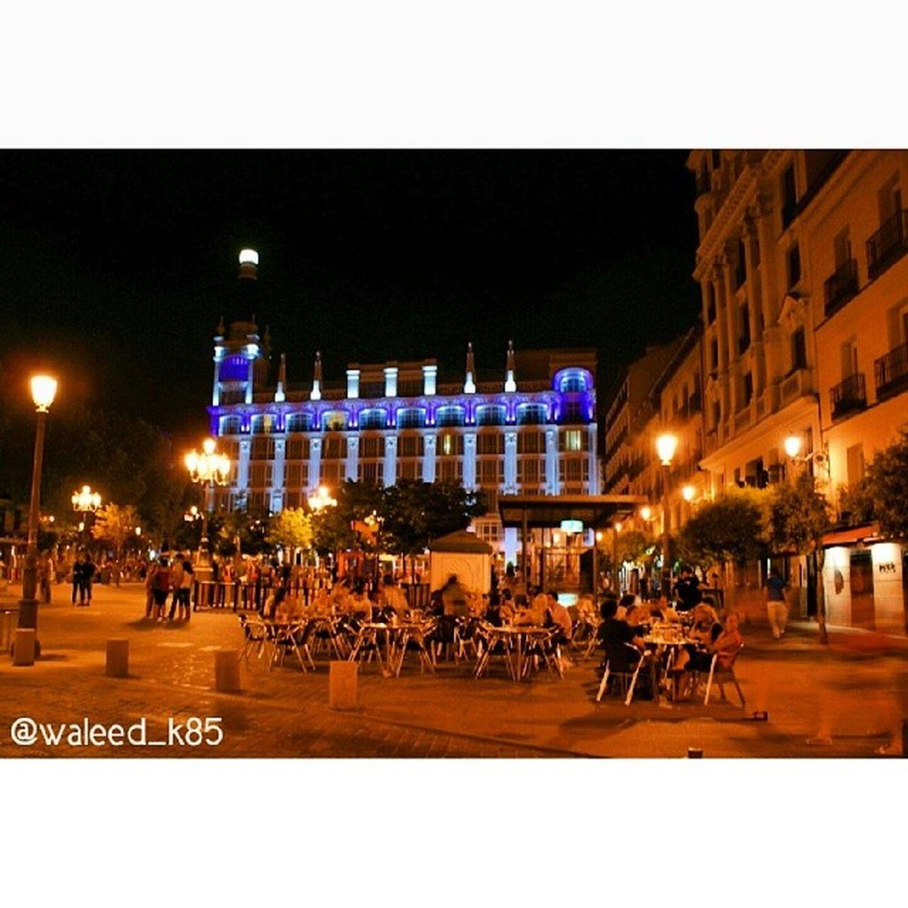 HotelMe MeMadrid Hotel at the PlazaSantaAna MadridSpain españa. Taken by my sonyalpha dslr a200. Taken in my 2010 summer trip مدريد اسبانيا فندق