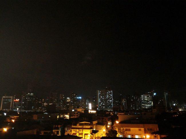 Citylights Happiness Photography Nightphotography Love Priceless City Cityscape Night