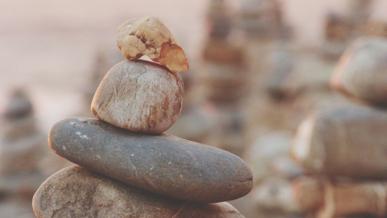 EyeEm Selects Focus On Foreground No People Outdoors Zen Rocks Mil Fontes Balance Zen Zen Like Zen Rock At Sunset Stack Portugal The Week On EyeEm Photography Themes Rocks And Sea
