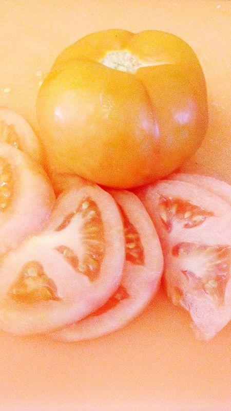 Tomato Tomatoes Tomates Close-up Backgrounds Fruto EyeEm Best Shots Eye4photography  EyeEm Gallery