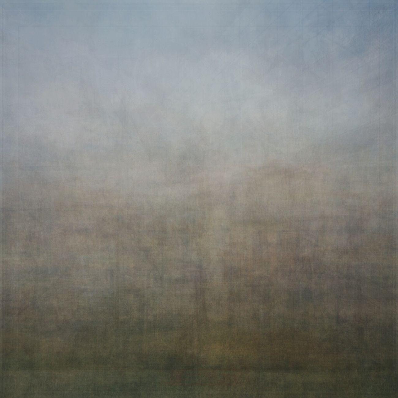 Photoecho 2 : Clouds