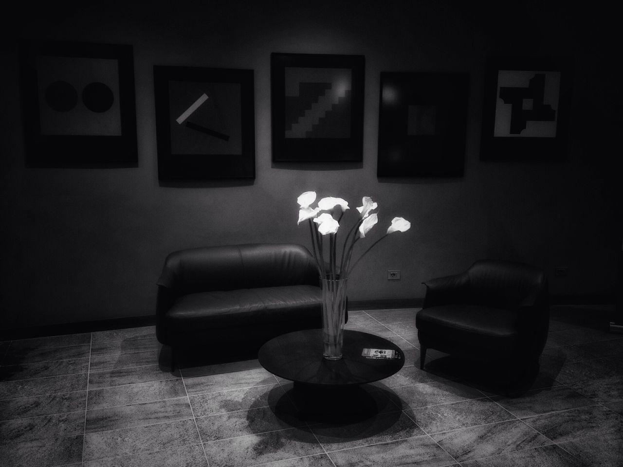 AMPt - Still Life (Nature Morte) EyeEm Bnw NEM Black&white
