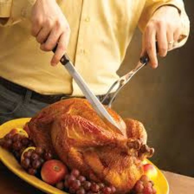 Cutco is wonderful for holidays like thanksgiving! Trycutco Holidays Women Married Anyone Men Cookers Cheifs