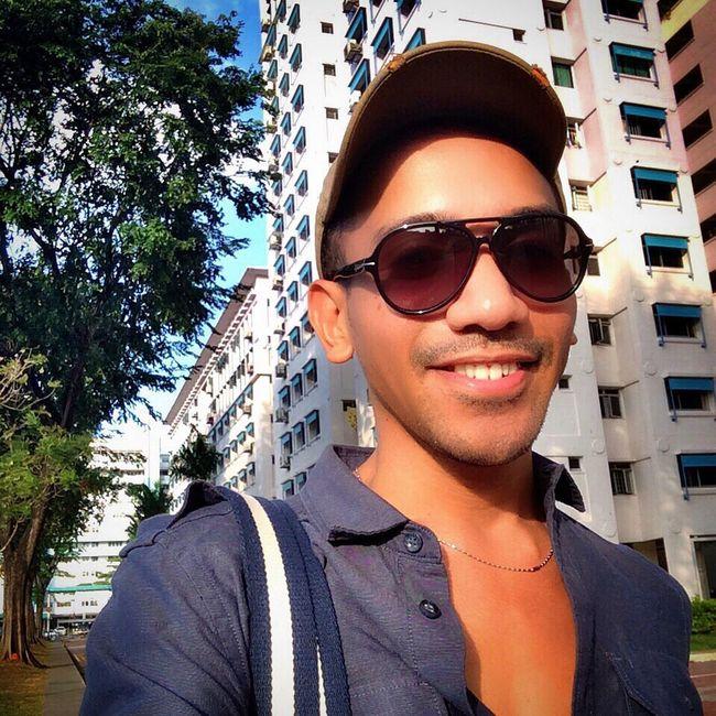 Singapore Gaymen Gayguy Enjoying Life Gay Gayboy Gay Pride Gayboys Gaypride Gay Boy