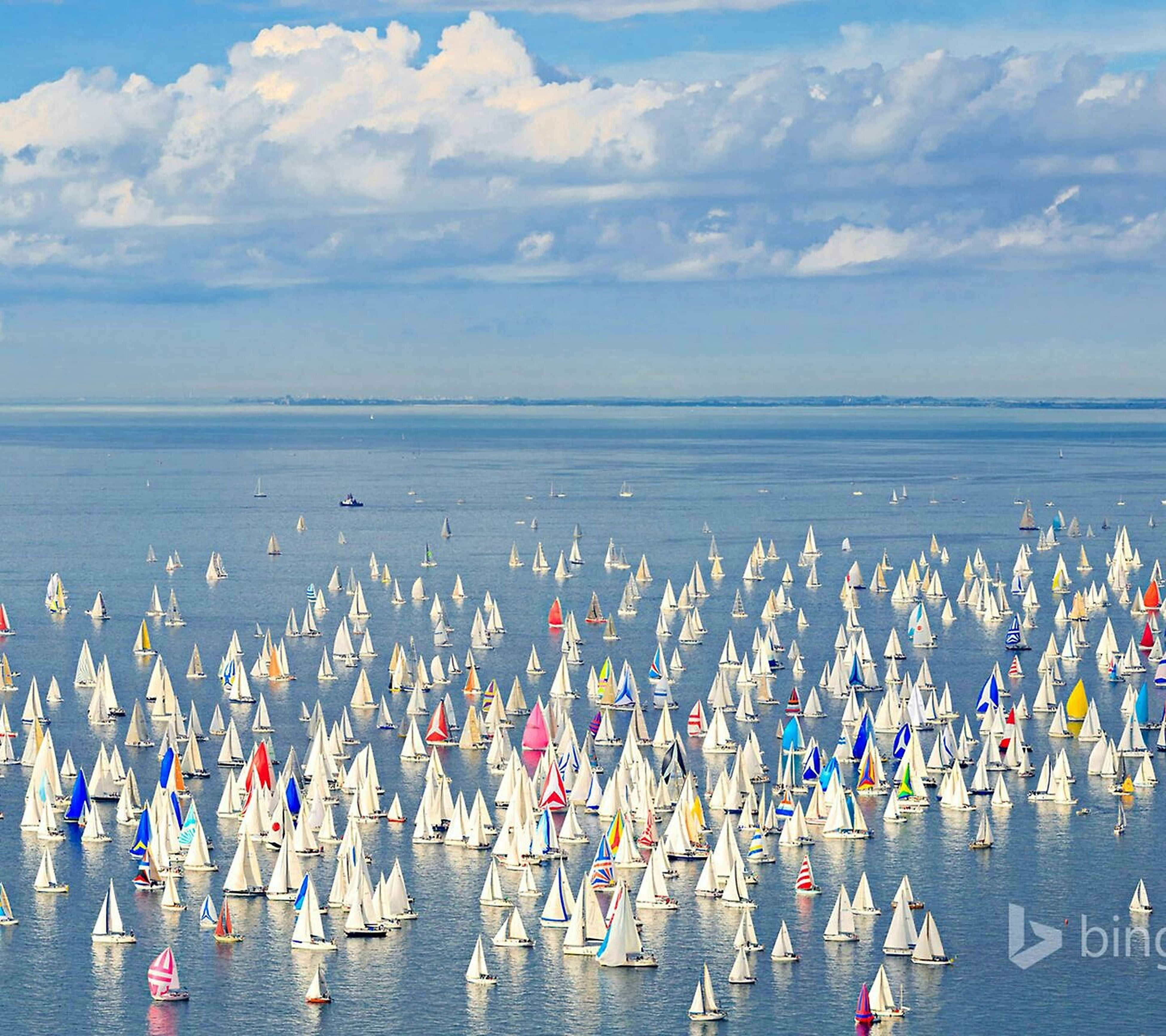 water, sea, large group of people, beach, horizon over water, sky, shore, beauty in nature, nature, bird, scenics, vacations, flock of birds, tranquility, tranquil scene, day, cloud - sky, leisure activity