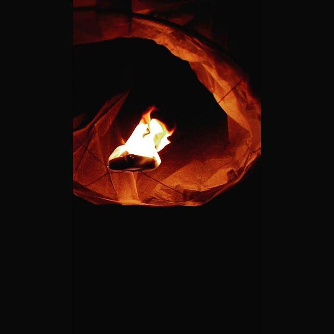 I set fire to the rain 😎 Squareinstapic Fire Lamp Firelamp F4F L L4l Follow4follow Followforfollow Likeforlike Likeback Ngma Wowshot Instalike Instapicture Instagood Instadaily Igers Ig_captures Iger Instamood Instalikes
