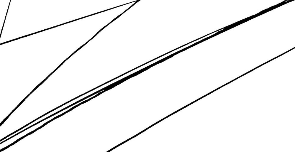 Lines Abstractification Minimalism Urban Landscape Urban Geometry Lookingup Wires And Sky Less Is More