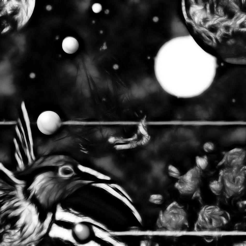 Art I made with Photoshop Art Dream Sleep Photoshop
