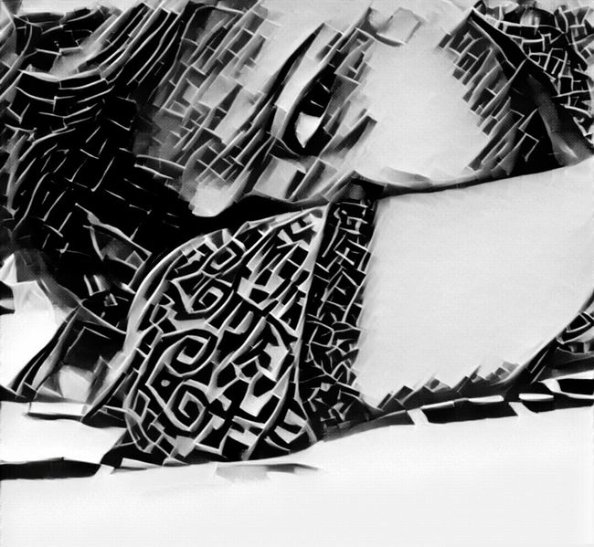 Dark Girl Priyanka More Than A Picture Girl Power Girl Of Eyeem Eye Talking Eye Little Or More! Dangerous Beautiful Women Women Who Inspire You Women Power Women Of EyeEm Capture The Moment Blackandwhite Fine Art Photography EyeEm Best Shots Taking Photos Comment Your Opinion  And LIKE IT!
