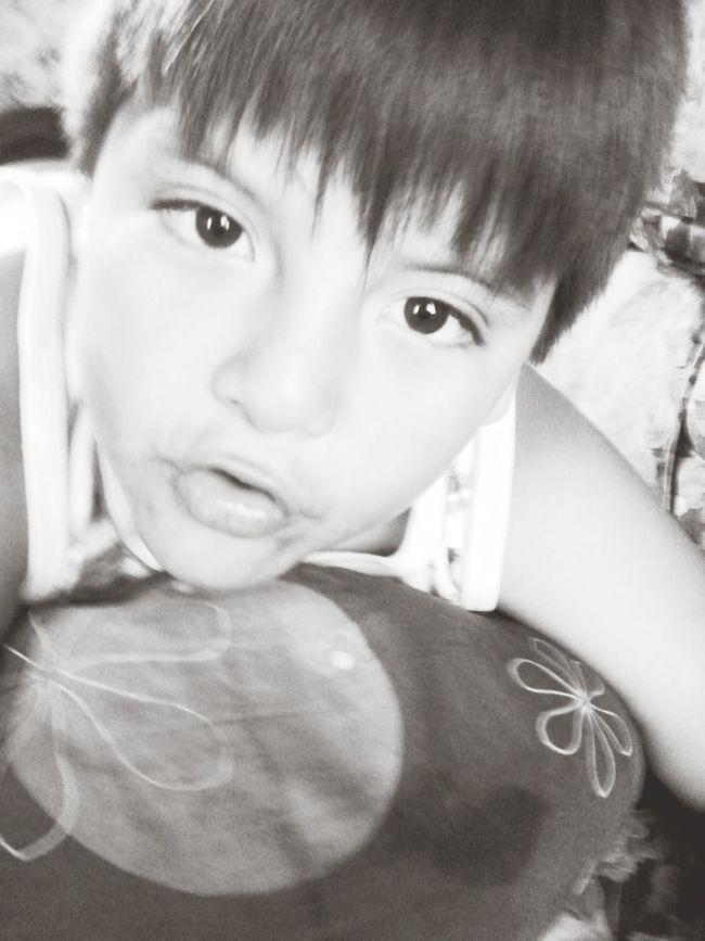 Hermano♥ Iloveyou❤