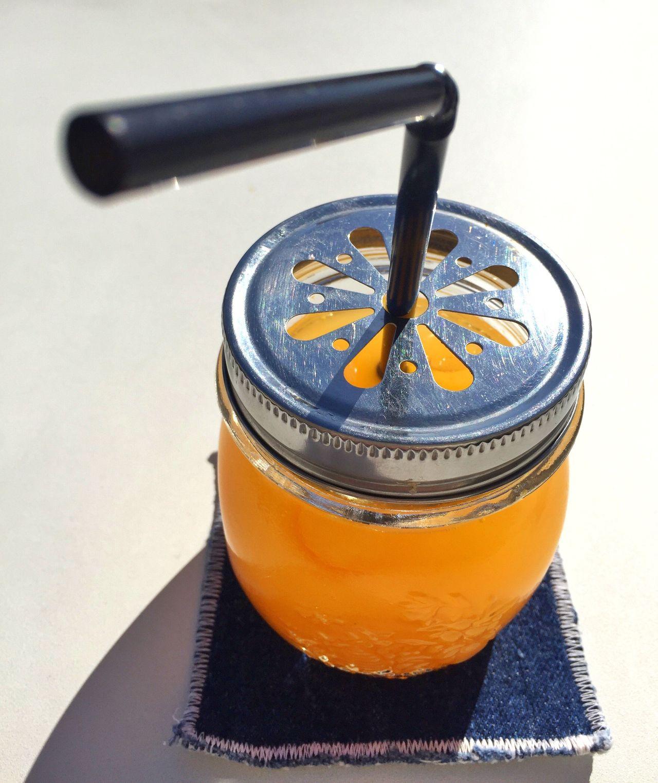 Food And Drink Orange Juice  Lemonjuice Good Morning Breakfast Breakfast Of Champions Breakfastofchampions Sunny Sunny Day