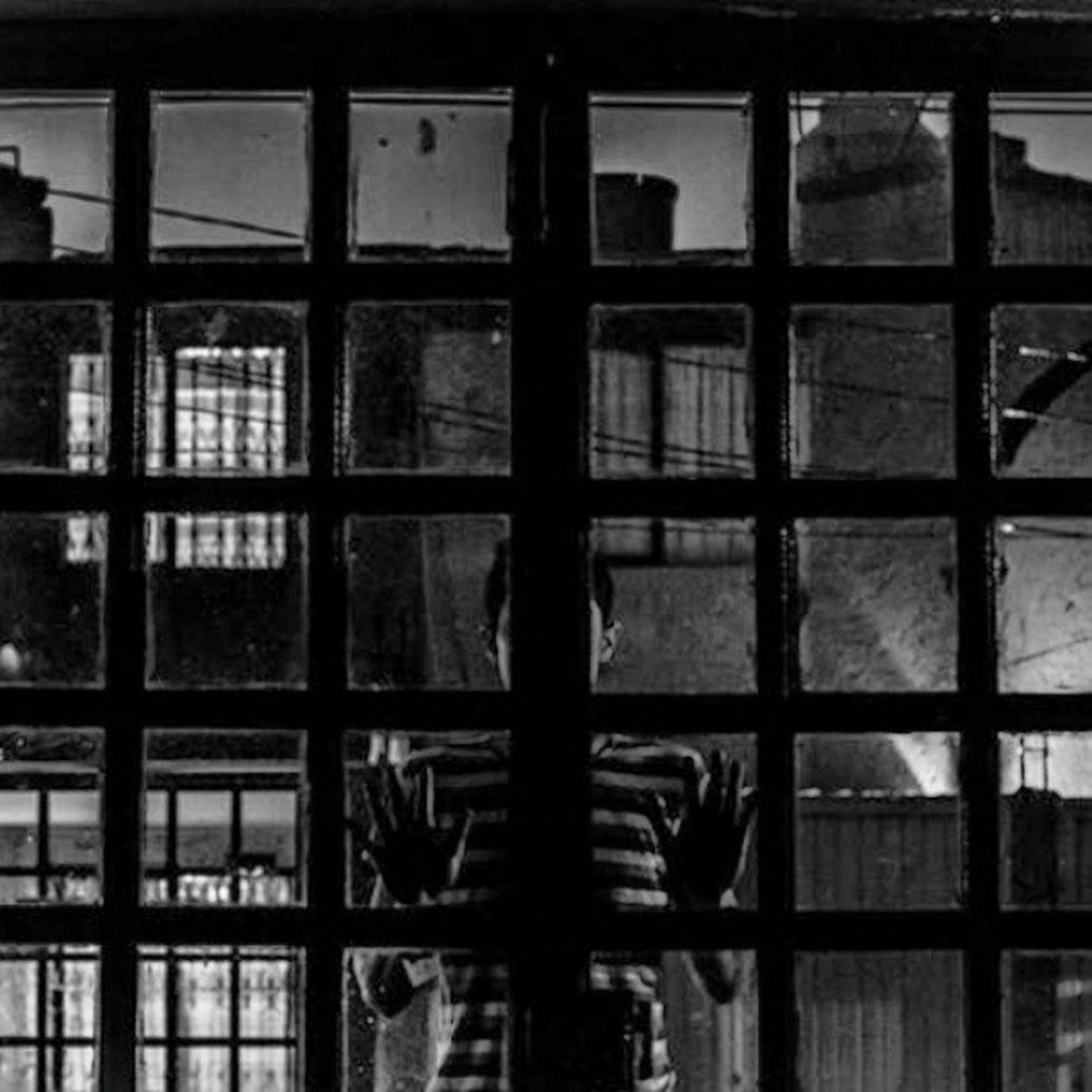 90/365 Ahfotografia 365project ByAlexHernández Photography MyArt
