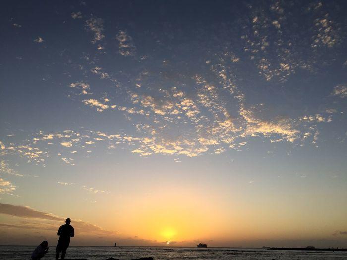 It's HAWAII First Eyeem Photo