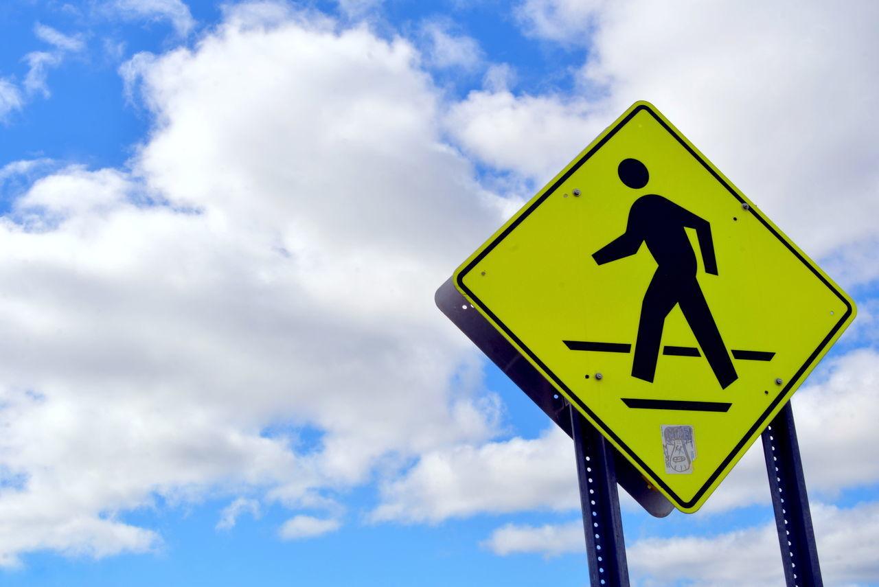 Beautiful stock photos of sign, Cloud - Sky, Cloudy, Day, Geneva
