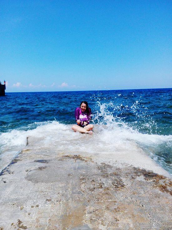 Summer2015 Beachday Summer ☀ Ilovebeach Hello World Hi! Beach Photography Eeyem Followers Eeyem Photography EeYem Best Shots