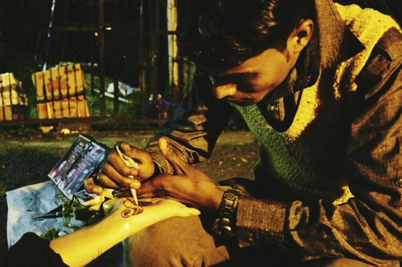 Art, Drawing, Creativity True Artist Shimla Tattoo ❤ Mehendi Art