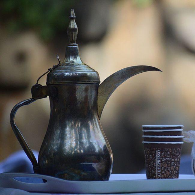 قهوة المساء استراحة الاحمد بالاحساء coffee