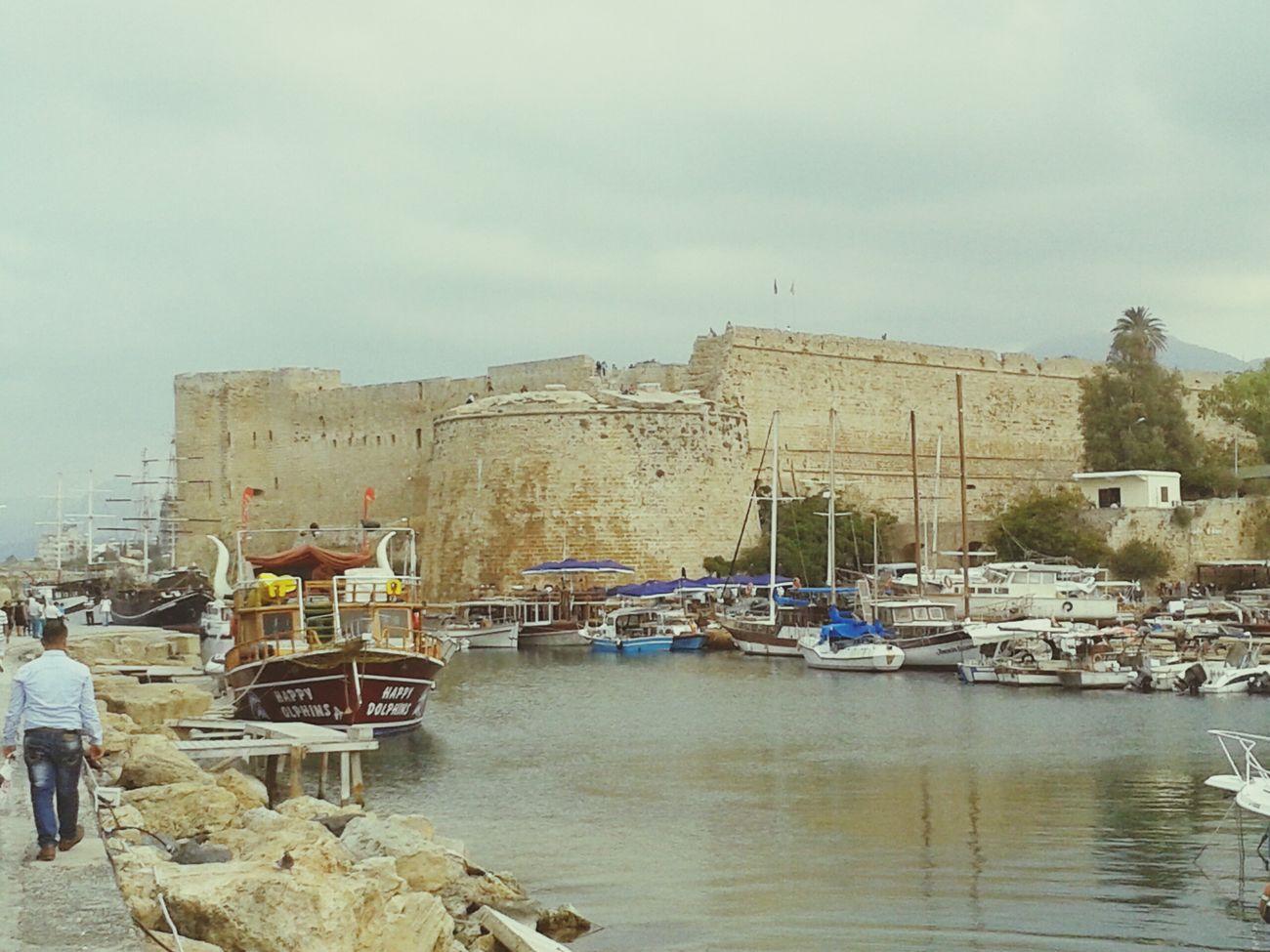 Festive Season Girne/ Kıbrıs