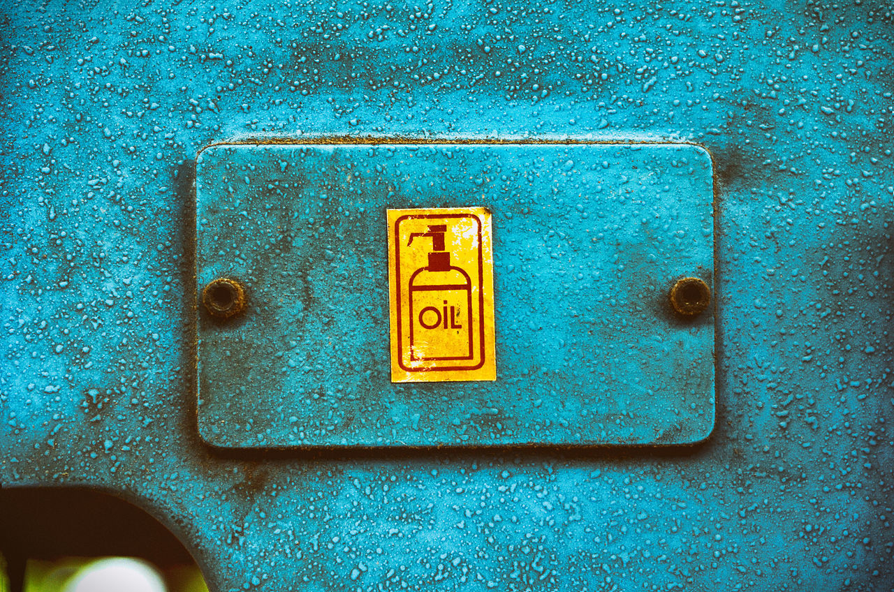 Beautiful stock photos of work, Blue, Close-Up, Day, Fuel Storage Tank